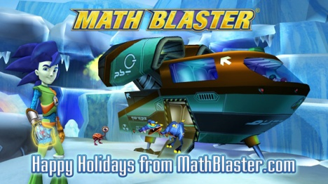 MB-holidays