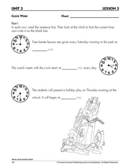 clock-work (1)