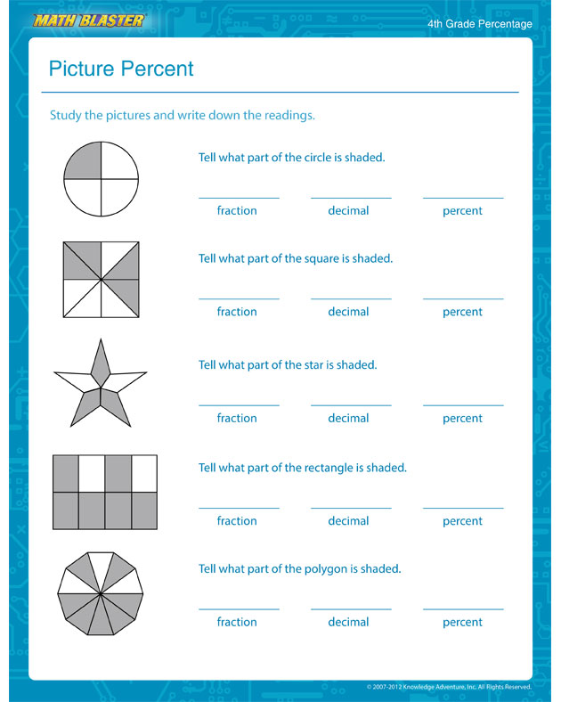 math worksheet : free worksheet  the math blaster blog  page 3 : Math Blaster Worksheets