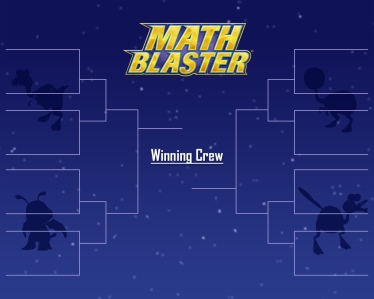 MB-tournament-brackets