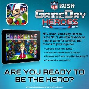 NFL-Gameday-Heroes-b