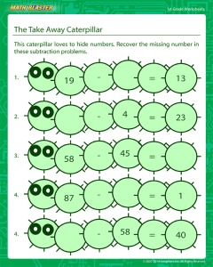 the-take-away-caterpillar