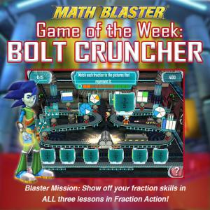 MB-BoltCrusher