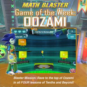 MB-Oozami