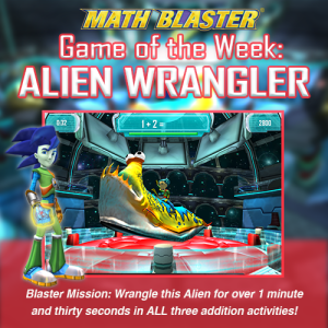 MB-AlienWrangler