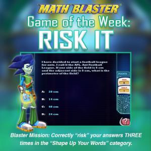 MB-RiskIt