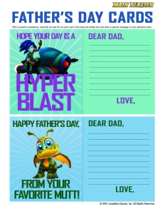 MB-Fathers-day-b