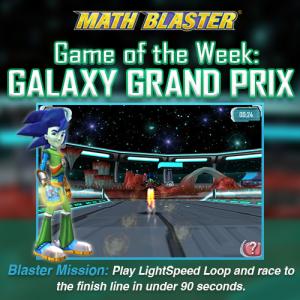 MB-GalaxyGrandPrix