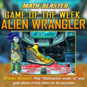 MB-GoTW-AlienWrangler