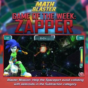 MB-GoTW-Zapper