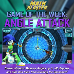 MB-AngleAttack2