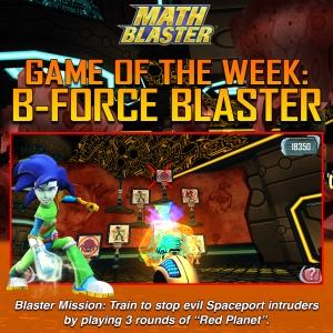 MBGoTW-BForceBlaster