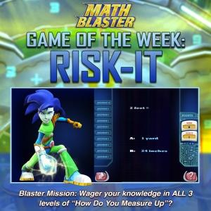 MBGoTW-RiskIt2