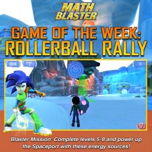 MBGoTW-RollerballRally