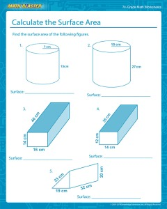 calculate-the-surface-area