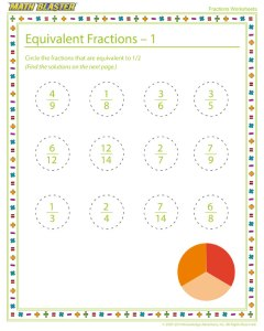 equivalent-fractions-1