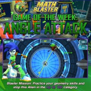 MBGoTW-AngleAttack
