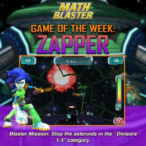 MBGoTW-Zapper