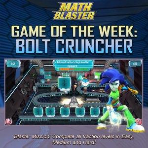 MBGoTW-BoltCruncher